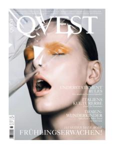 Magazin #61
