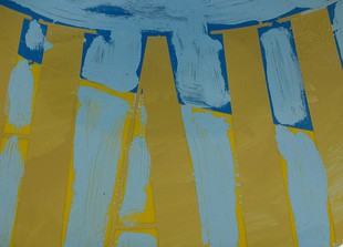 Untitled Nr.17, 2014