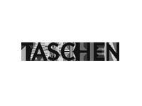 Taschen Verlag für Bildbände