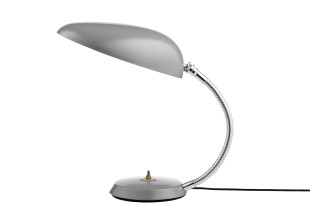 Cobra Tischlampe