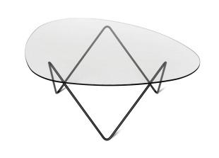 Pedrera Lounge Table