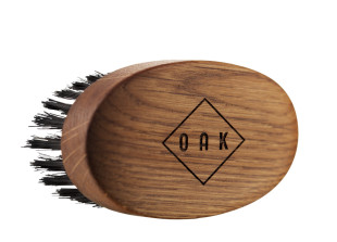 Beard Brush Bartpflege