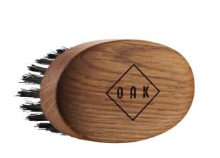 Beard Brush Bartpflege