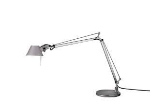 Tolomeo LED Tischleuchte