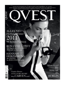 Magazin #47
