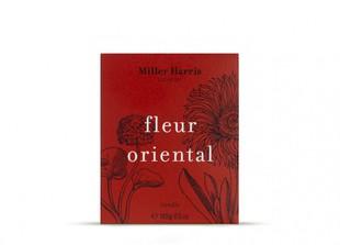 Fleur Oriental Duftkerze