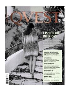 Magazin #65