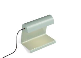 Lampe de Bureau Tischleuchte