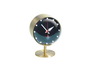 Night Clock Tischuhr