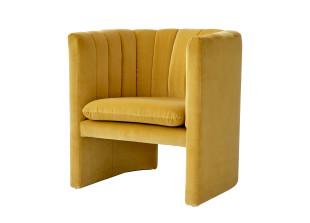 sessel und sofas designersessel the qvest shop. Black Bedroom Furniture Sets. Home Design Ideas