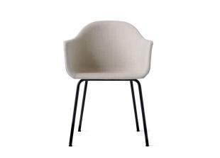 Harbour Chair gepolstert
