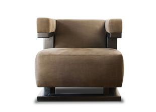 F51 Sessel (Ausstellungsstück)