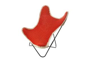 BB Airborne Kids Chair