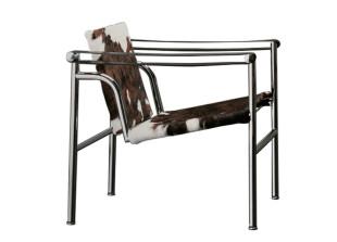LC1 Sessel