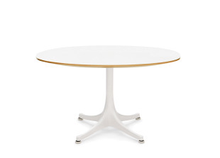 Nelson Table 5452 Beistelltisch