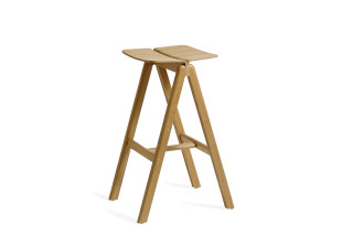 Copenhague Bar Stool