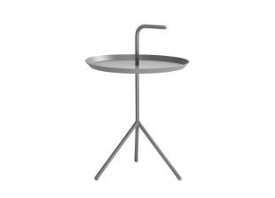 DLM Table XL