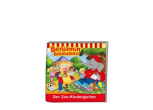 Hörfigur Benjamin Blümchen