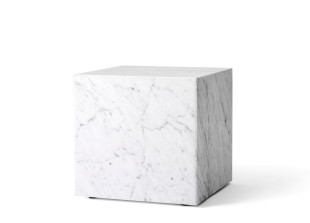 Plinth Cubic Beistelltisch