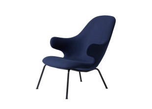Catch Lounge Chair JH14