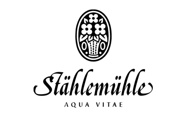 Stählemühle
