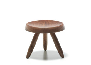 Tabouret Berger Hocker