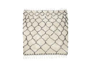 Neza Berber Teppich