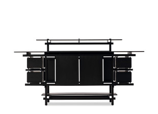 Elling Buffet Sideboard