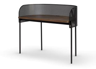 Shelter Schreibtisch