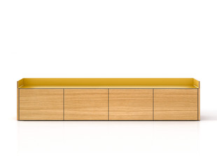 Stockholm Sideboard STHLM2
