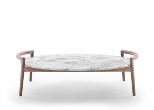 Ascanio Coffee Table