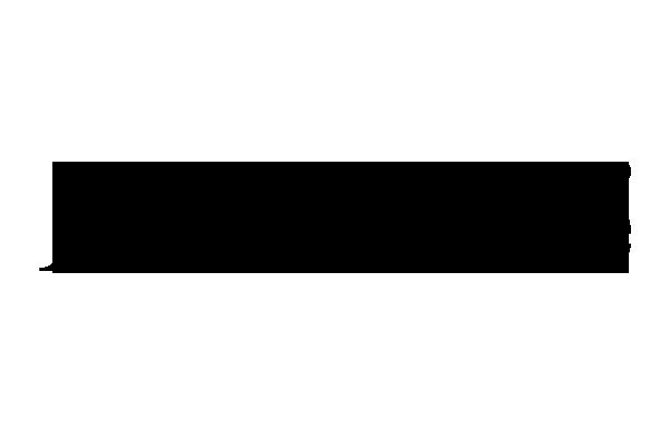 Artemide - Lampen und Leuchten