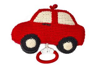 Auto Spieluhr