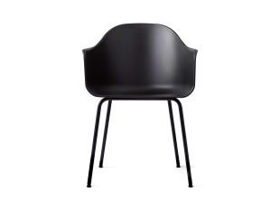 Harbour Chair ungepolstert