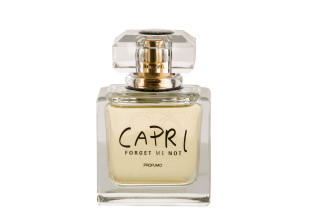 Capri Forget Me Not Parfum