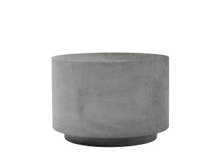 Side Table Beton