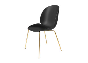 Beetle Chair ungepolstert