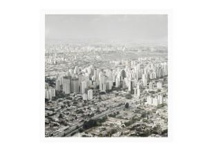 White Sao Paulo, 2013