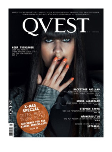 Magazin #39