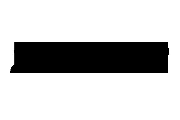 Zanotta
