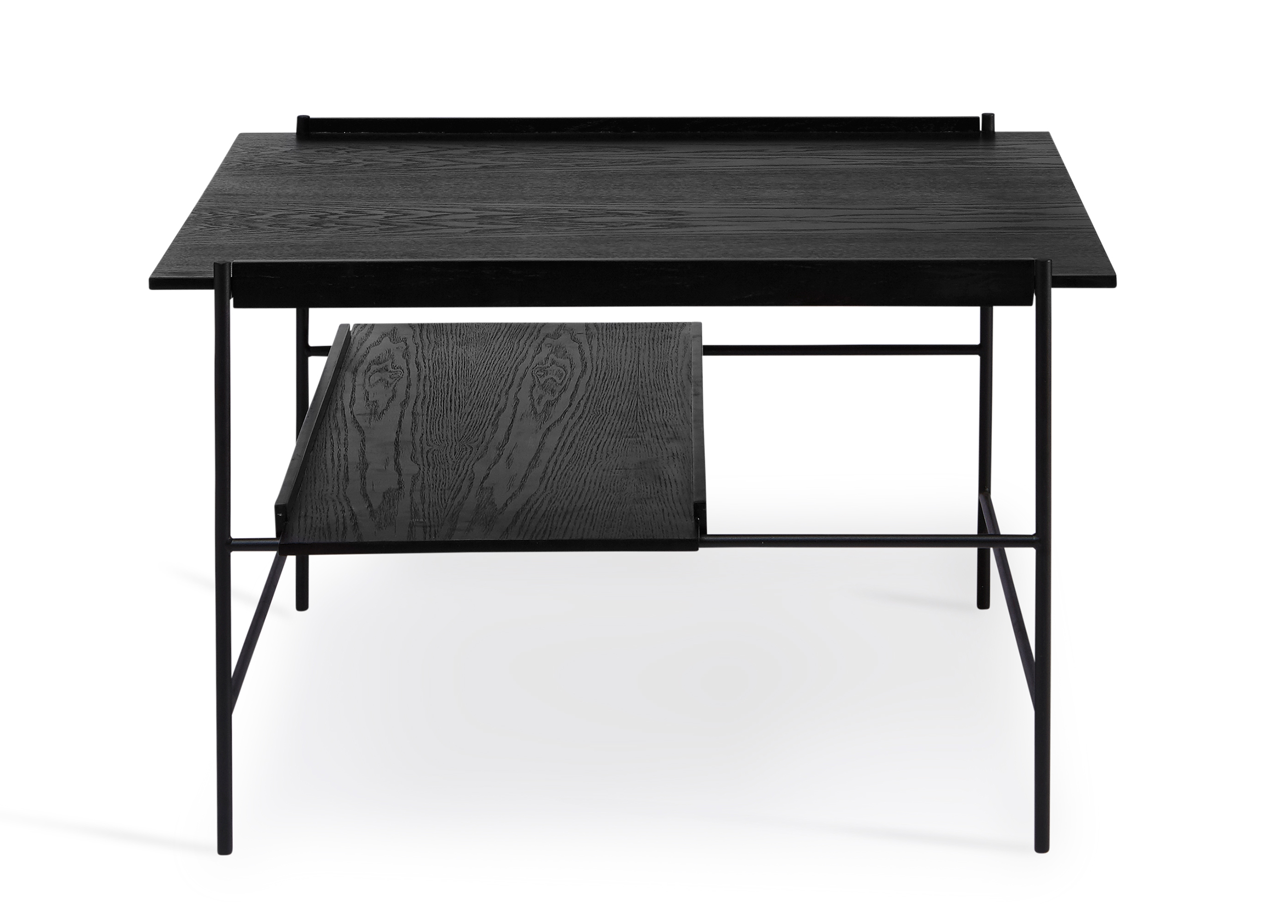 qvest selection kanso coffee table the qvest shop rh qvest de