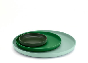 Trays Tablett-Set