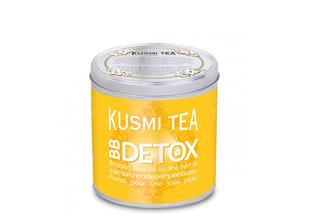 BB Detox Tee