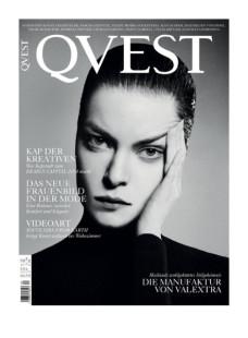 Magazin #62