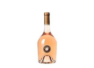 Côtes de Provence Roséwein 1,5 l Magnum