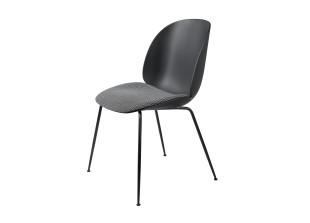 Beetle Chair mit Sitzpolster