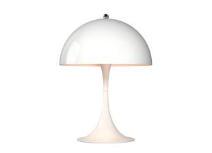 Panthella Mini Tischlampe