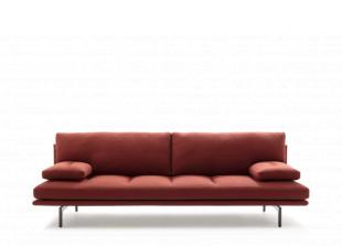 Milano+ Sofa