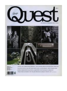 Magazin #17