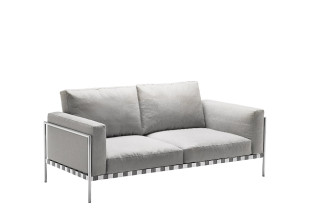 Parco Outdoor Sofa